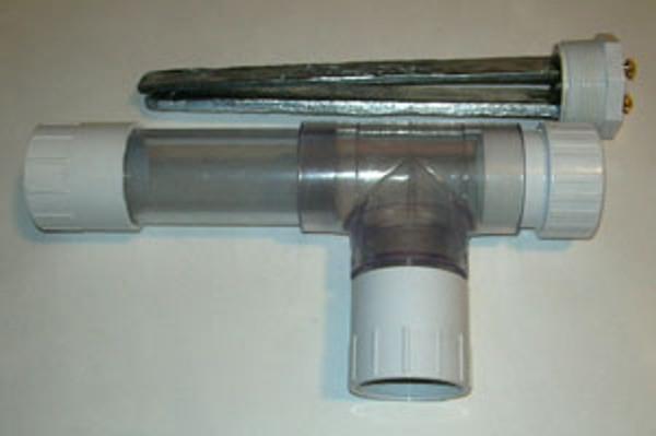 Medical Grade Zinc Electrodes