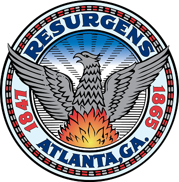 seal-of-atlanta.png