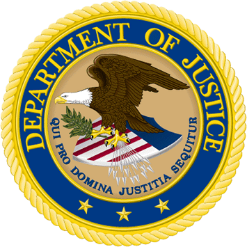 seal-of-the-united-states-department-of-justice.png
