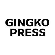 Gingko Press