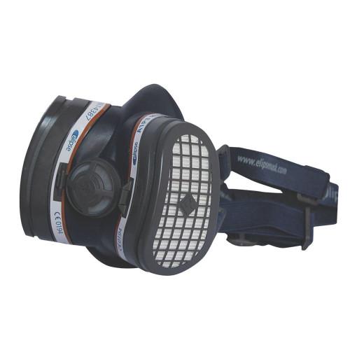 GVS Elipse A1-P3 Respirator Mask