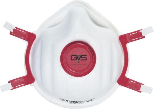GVS FFP3 Respirator Mask