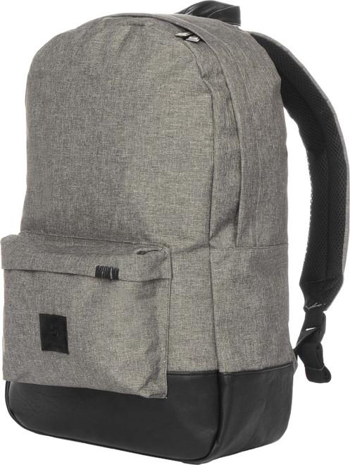 Streetspun VX7 Backpack Grey