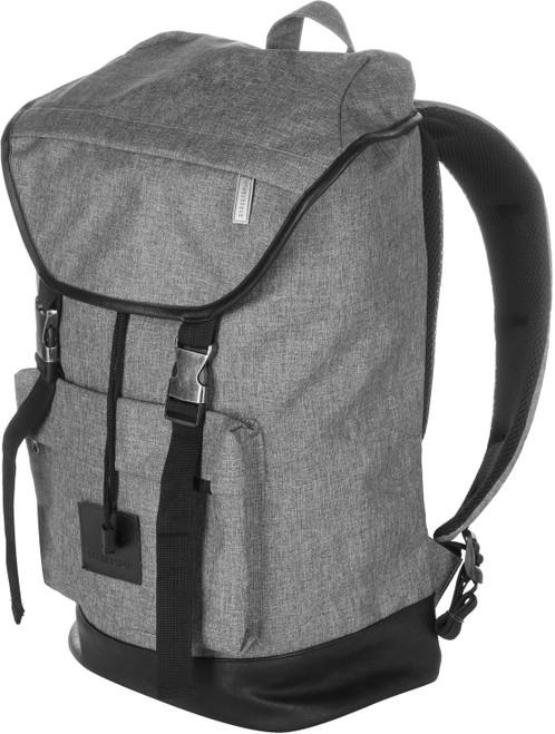 Streetspun VX17 Backpack Grey