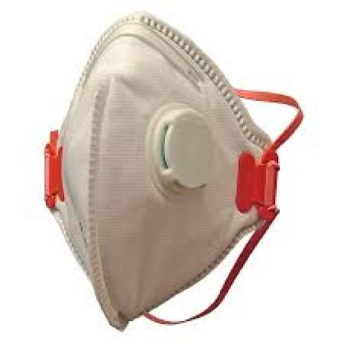 FFP3 Protective Mask 3L (Single)