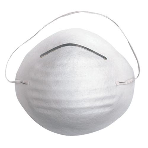 Dust Mask (x2)