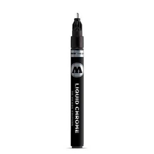 Molotow Liquid Chrome Marker