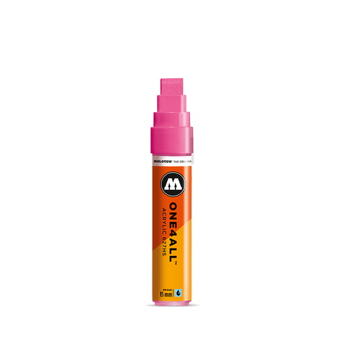 Molotow One4All 627HS Marker