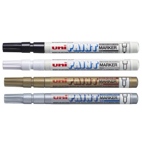 Uni Paint PX-21 Marker