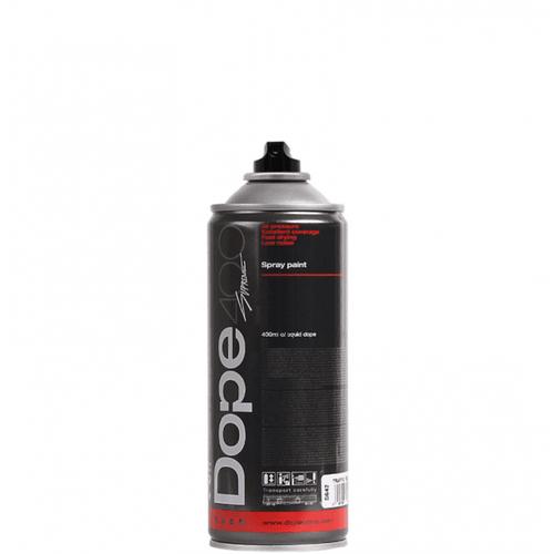 Dope Supreme Spray Paint 400ml