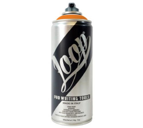 Loop Spray Paint 400ml