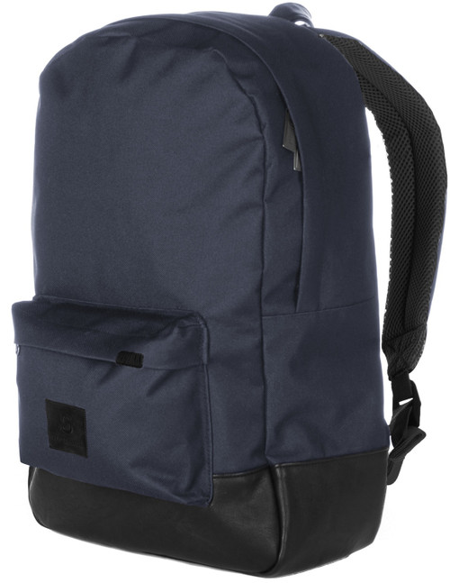 Streetspun VX7 Backpack Blue