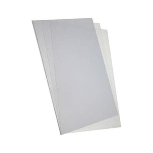 A4 Acetate Sheets x10