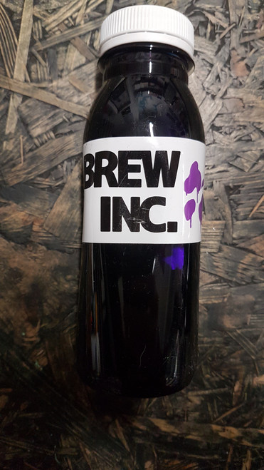 Brewinc. Berry Mental Blackberry Ink 250ml