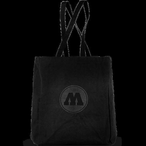 Molotow Can Bag Black - Big