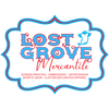 Lost Grove Mercantile