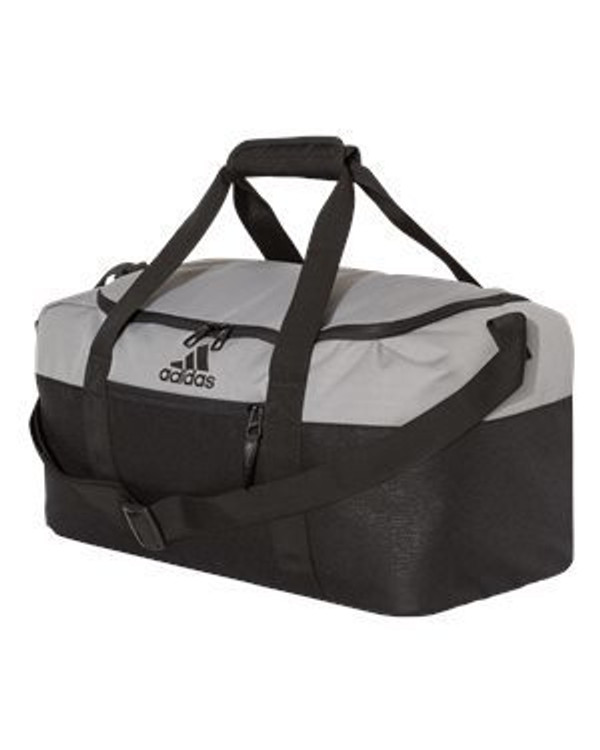 Jaguar Adidas Duffel Bag 35L