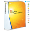 Microsoft Office 2007 Professional Instant Download Lifetime Version