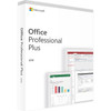 Microsoft Office 2019 Professional Plus Product Activation License