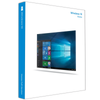 Microsoft Windows 10 Home License Product Activation Key