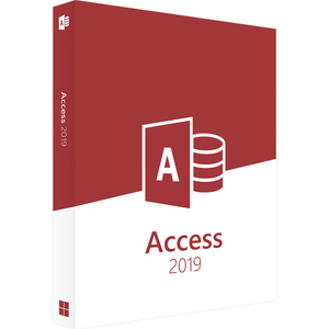 Microsoft Access 2019 Professional Plus LIFETIME Product Key Download