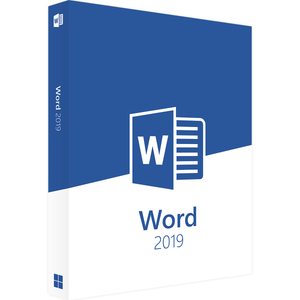 Microsoft Word 2019 Professional Plus LIFETIME Product Key Download