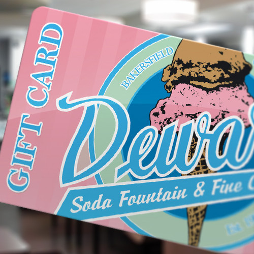Candy Gift Ideas, Taffy Chews, Sugar Free Taffy | Dewar's