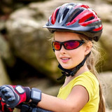 Guide to Sports Glasses for Kids