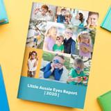 Little Aussie Eyes Report 2020