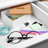 10 Things to do with Old Glasses