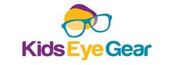 Kids Eye Gear