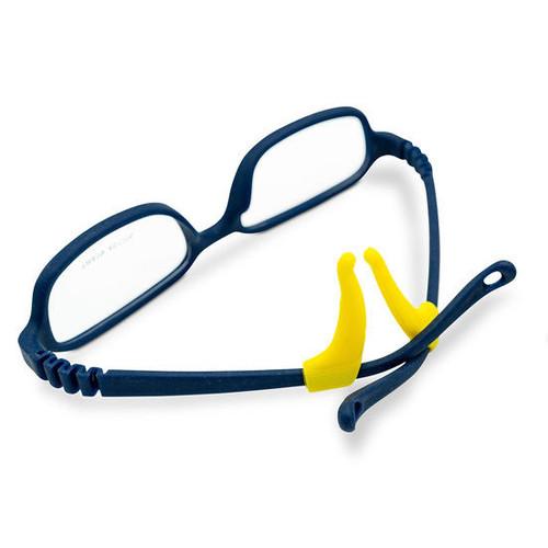 SpecStoppers ear hooks