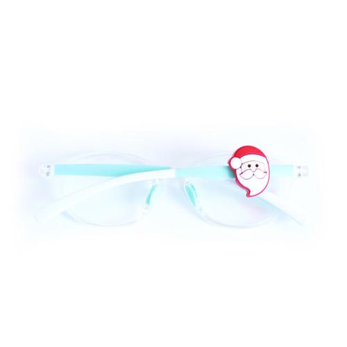 BLINX : Santa