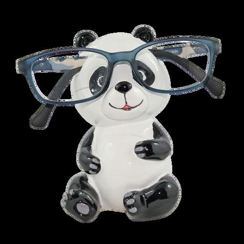 Kids Glasses Holder : Paige Panda