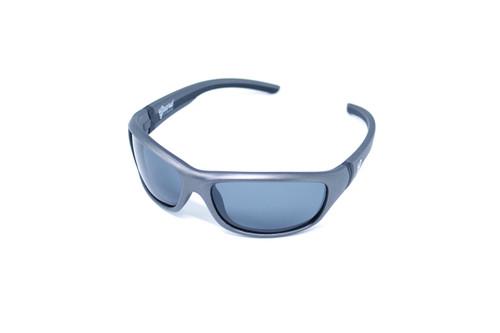 Gaard Eyewear Original Sunglasses Grey