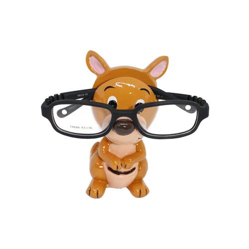 Kangaroo Optipet glasses holder