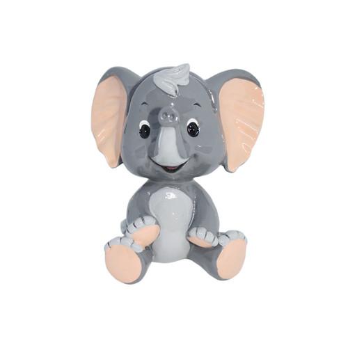 Elephant Optipet glasses holder