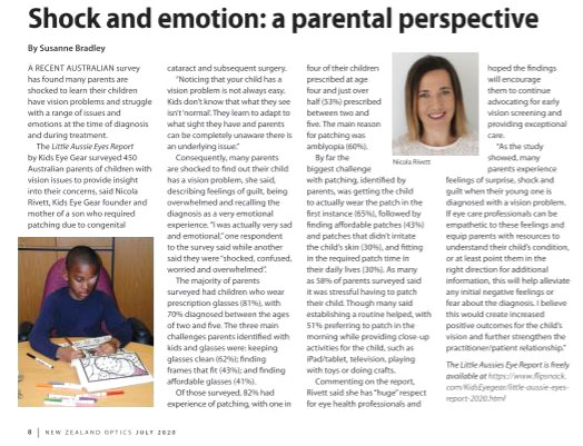 kids-eye-gear-eyeonoptics-magazine-article-2020.jpg