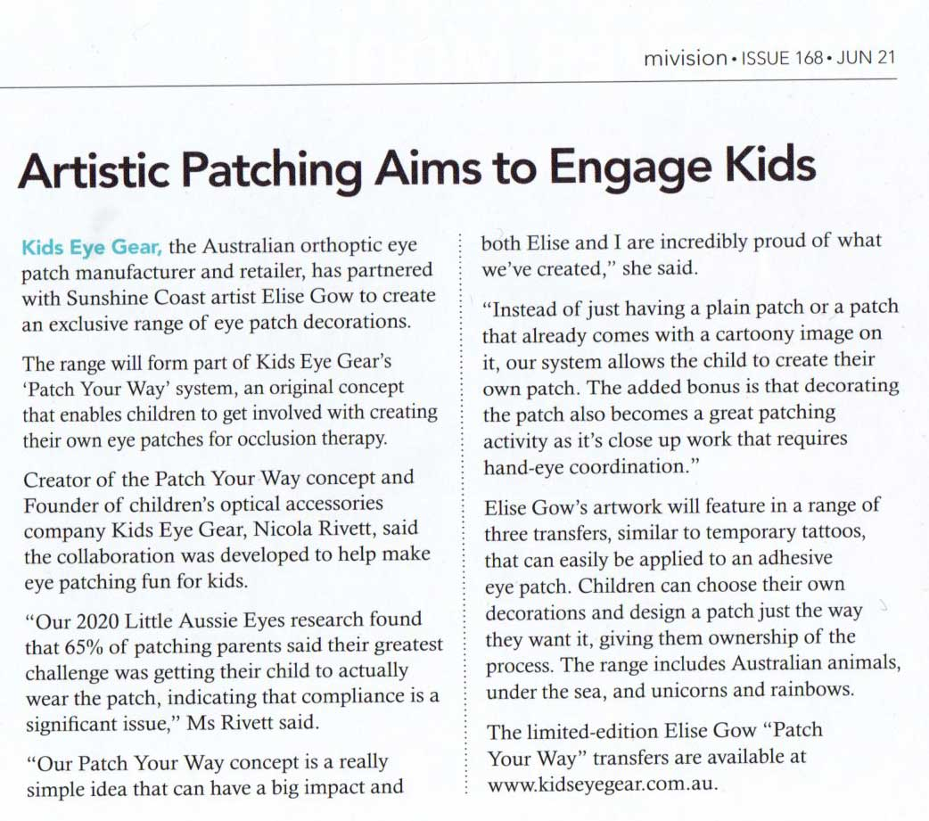 kids-eye-gear-mivision-elise-gow-2021.jpg