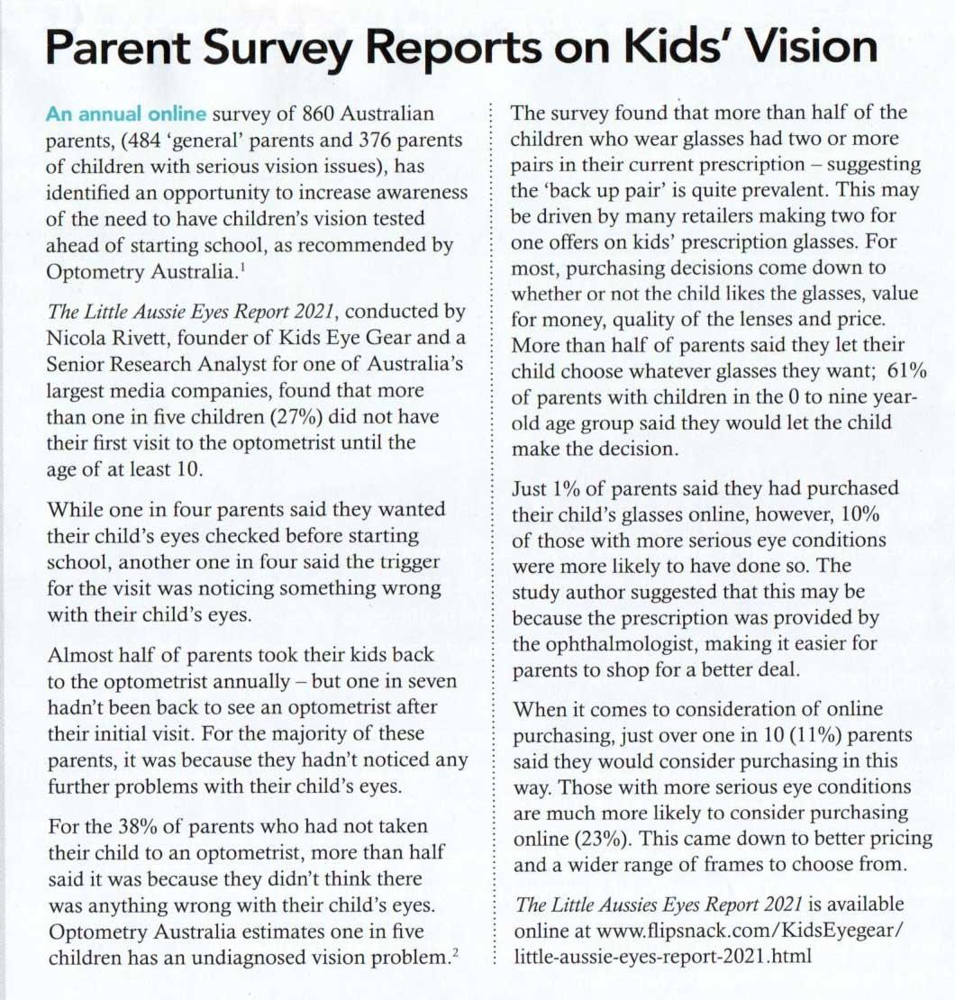kids-eye-gear-mivision-little-aussie-eyes-report-2021.jpg