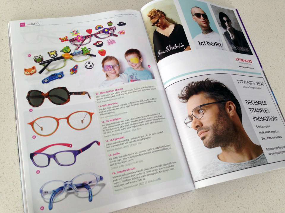 kids-eye-gear-mivisionmag-product-feature-2018.jpg