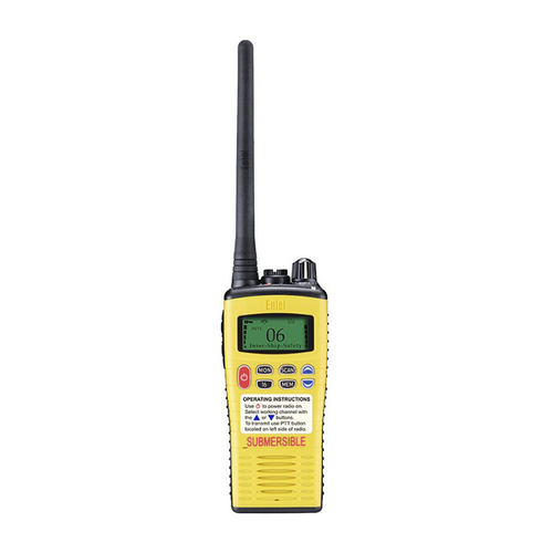 Very High Frequency Radio, Global Maritime Distress and Safety System, Entel HT649 Marine GMDSS, Entel HT649 Marine VHF, Entel HT649 Marine Radio, Entel HT649 GMDSS VHF, Entel HT649 GMDSS Radio, Entel HT649 VHF Radio, Entel Marine GMDSS VHF, Entel Marine GMDSS Radio, Entel Marine VHF Radio, Entel GMDSS VHF Radio, HT649 Marine GMDSS VHF, HT649 Marine GMDSS Radio, HT649 Marine VHF Radio, HT649 GMDSS VHF Radio, Marine GMDSS VHF Radio, Entel HT649 Marine, Entel HT649 GMDSS, Entel HT649 VHF, Entel HT649 Radio, Entel Marine GMDSS, Entel Marine VHF, Entel Marine Radio, Entel GMDSS VHF, Entel GMDSS Radio, Entel VHF Radio, HT649 Marine GMDSS, HT649 Marine VHF, HT649 Marine Radio, HT649 GMDSS VHF, HT649 GMDSS Radio, HT649 VHF Radio, Marine GMDSS VHF, Marine GMDSS Radio, Marine VHF Radio, GMDSS VHF Radio, Entel HT649, Entel Marine, Entel GMDSS, Entel VHF, Entel Radio, HT649 Marine, HT649 GMDSS, HT649 VHF, HT649 Radio, Marine GMDSS, Marine VHF, Marine Radio, GMDSS VHF, GMDSS Radio, VHF Radio, Entel, HT649, Marine, GMDSS, VHF, Radio