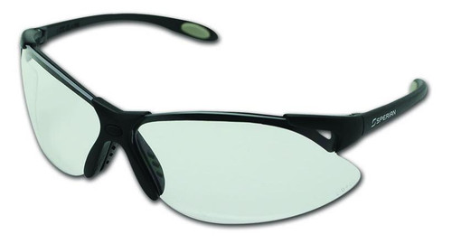 Honeywell A900 Safety Spectacles, Honeywell A900 Spectacles, Honeywell Safety Spectacles, A900 Safety Spectacles, Honeywell A900, Honeywell Spectacles, A900 Spectacles, Safety Spectacles, Honeywell, A900, Spectacles