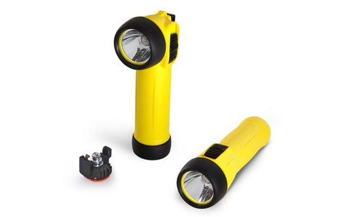 Wolf TS-30+ ATEX Torch, Wolf TS-30+ ATEX with LED, Wolf TS-30+ Safety Torch, Wolf TS-30+ Safety with LED, Wolf TS-30+ Torch with LED, Wolf ATEX Safety Torch, Wolf ATEX Safety with LED, Wolf ATEX Torch with LED, Wolf Safety Torch with LED, TS-30+ ATEX Safety Torch, TS-30+ ATEX Safety with LED, TS-30+ ATEX Torch with LED, TS-30+ Safety Torch with LED, ATEX Safety Torch with LED, Wolf TS-30+ ATEX, Wolf TS-30+ Torch, Wolf TS-30+ with LED, Wolf ATEX Torch, Wolf ATEX with LED, Wolf Safety Torch, Wolf Safety with LED, Wolf Torch with LED, TS-30+ ATEX Torch, TS-30+ ATEX with LED, TS-30+ Safety Torch, TS-30+ Safety with LED, TS-30+ Torch with LED, ATEX Safety Torch, ATEX Safety with LED, ATEX Torch with LED, Safety Torch with LED, Wolf TS-30+, Wolf ATEX, Wolf Torch, Wolf with LED, TS-30+ ATEX, TS-30+ Torch, TS-30+ with LED, ATEX Torch, ATEX with LED, Safety Torch, Safety with LED, Torch with LED, Wolf, TS-30+, Torch, LED