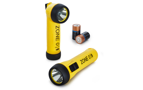 Wolf TS-35+ ATEX Torch, Wolf TS-35+ ATEX with LED, Wolf TS-35+ Safety Torch, Wolf TS-35+ Safety with LED, Wolf TS-35+ Torch with LED, Wolf ATEX Safety Torch, Wolf ATEX Safety with LED, Wolf ATEX Torch with LED, Wolf Safety Torch with LED, TS-35+ ATEX Safety Torch, TS-35+ ATEX Safety with LED, TS-35+ ATEX Torch with LED, TS-35+ Safety Torch with LED, ATEX Safety Torch with LED, Wolf TS-35+ ATEX, Wolf TS-35+ Torch, Wolf TS-35+ with LED, Wolf ATEX Torch, Wolf ATEX with LED, Wolf Safety Torch, Wolf Safety with LED, Wolf Torch with LED, TS-35+ ATEX Torch, TS-35+ ATEX with LED, TS-35+ Safety Torch, TS-35+ Safety with LED, TS-35+ Torch with LED, ATEX Safety Torch, ATEX Safety with LED, ATEX Torch with LED, Safety Torch with LED, Wolf TS-35+, Wolf ATEX, Wolf Torch, Wolf with LED, TS-35+ ATEX, TS-35+ Torch, TS-35+ with LED, ATEX Torch, ATEX with LED, Safety Torch, Safety with LED, Torch with LED, Wolf, TS-35+, Torch, LED