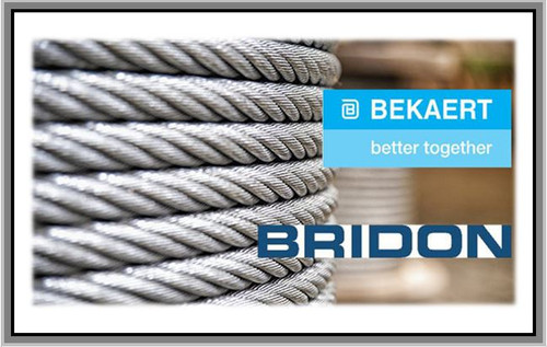 Bridon Bekaert Main Hoist, Bridon Bekaert Main Rope, Bridon Bekaert Hoist Rope, Bridon Main Hoist Rope, Bekaert Main Hoist Rope, Bridon Bekaert Main, Bridon Bekaert Hoist, Bridon Bekaert Rope, Bridon Main Hoist, Bridon Main Rope, Bridon Hoist Rope, Bekaert Main Hoist, Bekaert Main Rope, Bekaert Hoist Rope, Main Hoist Rope, Bridon Bekaert, Bridon Main, Bridon Hoist, Bridon Rope, Bekaert Main, Bekaert Hoist, Bekaert Rope, Main Hoist, Main Rope, Hoist Rope, Bridon, Bekaert, Main, Hoist, Rope