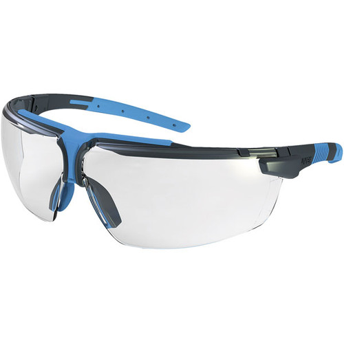 Uvex 9190.275 I-3 Spectacles, Uvex 9190.275 Safety Spectacles, Uvex I-3 Safety Spectacles, 9190.275 I-3 Safety Spectacles, Uvex 9190.275 I-3, Uvex 9190.275 Spectacles, Uvex I-3 Spectacles, Uvex Safety Spectacles, 9190.275 I-3 Spectacles, 9190.275 Safety Spectacles, I-3 Safety Spectacles, Uvex 9190.275, Uvex I-3, Uvex Spectacles, 9190.275 I-3, 9190.275 Spectacles, I-3 Spectacles, Safety Spectacles, Uvex, 9190.275, I-3, Spectacles