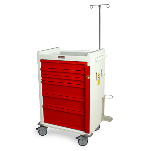 Harloff MR6B-EMG MR-Conditional Cart, Harloff MR6B-EMG Drawer Cart, Harloff MR6B-EMG Emergency Cart, Harloff MR-Conditional Drawer Cart, Harloff MR-Conditional Emergency Cart, Harloff 6 Drawer Cart, Harloff Drawer Emergency Cart, MR6B-EMG MR-Conditional Drawer Cart, MR6B-EMG MR-Conditional Emergency Cart, MR6B-EMG 6 Drawer Cart, MR6B-EMG Drawer Emergency Cart, MR-Conditional 6 Drawer Cart, MR-Conditional Drawer Emergency Cart, 6 Drawer Emergency Cart, Harloff MR6B-EMG MR-Conditional, Harloff MR6B-EMG Cart, Harloff MR-Conditional Cart, Harloff Drawer Cart, Harloff Emergency Cart, MR6B-EMG MR-Conditional Cart, MR6B-EMG Drawer Cart, MR6B-EMG Emergency Cart, MR-Conditional Drawer Cart, MR-Conditional Emergency Cart, 6 Drawer Cart, Drawer Emergency Cart, Harloff MR6B-EMG, Harloff MR-Conditional, Harloff Cart, MR6B-EMG MR-Conditional, MR6B-EMG Cart, MR-Conditional Cart, 6 Drawer, Drawer Cart, Emergency Cart, Harloff, MR6B-EMG, MR-Conditional, Cart