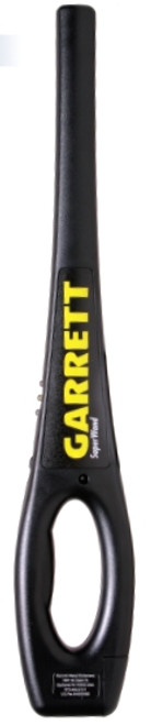 Garrett 1165800 SuperWand Detector, Garrett 1165800 Hand-Held Detector, Garrett 1165800 Metal Detector, Garrett SuperWand Hand-Held Detector, Garrett SuperWand Metal Detector, Garrett Hand-Held Metal Detector, 1165800 SuperWand Hand-Held Detector, 1165800 SuperWand Metal Detector, 1165800 Hand-Held Metal Detector, SuperWand Hand-Held Metal Detector, Garrett 1165800 SuperWand, Garrett 1165800 Detector, Garrett SuperWand Detector, Garrett Hand-Held Detector, Garrett Metal Detector, 1165800 SuperWand Detector, 1165800 Hand-Held Detector, 1165800 Metal Detector, SuperWand Hand-Held Detector, SuperWand Metal Detector, Hand-Held Metal Detector, Garrett 1165800, Garrett SuperWand, Garrett Detector, 1165800 SuperWand, 1165800 Detector, SuperWand Detector, Hand-Held Detector, Metal Detector, Garrett, 1165800, SuperWand, Detector