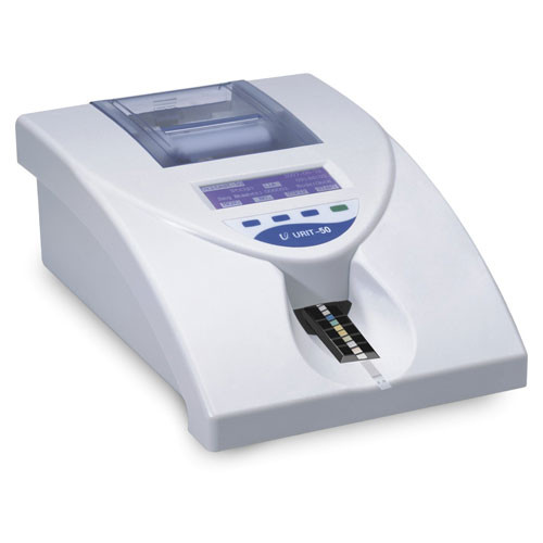 URIT 50, URIT 50 Urine Analyzer, Urine Analyzer